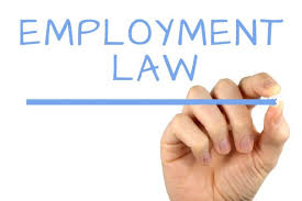 confirmation of employment after probation can be implied by the