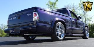 dodge dakota 2 door in illinois for sale used cars on buysellsearch
