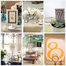 noms de table mariage party so chiclampion bonbonnière u0026 détails u2026 archives party so chic