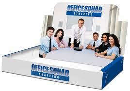 personalized donut boxes donut boxes etc ideas are a dime a dozen but
