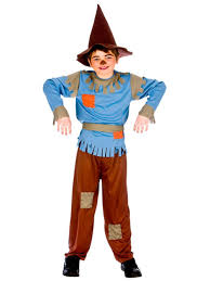 halloween scarecrow costume ideas storybook kids boys scarecrow fancy dress character book week