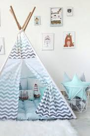 best 25 mint chevron ideas on pinterest baby room baby boy