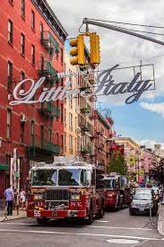 Map Of Little Italy Nyc by Best 25 Little Italy Ideas Only On Pinterest New York City Ny