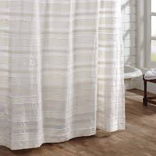 lace country shower curtains ebay
