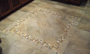 Tiles Outstanding Ceramic Tiles For by Roof Stunning Used Roof Tiles For Sale 20 Amazing Bathrooms With