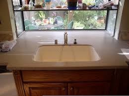 Corian Kitchen Sink by Bathroom Where To Buy Corian Corian Sink Corian Bathroom Sinks