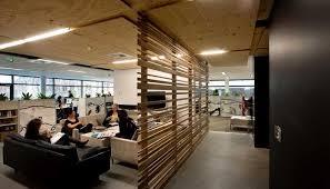 Business Office Design Ideas Gorgeous Business Office Design Ideas Corporate Office Design