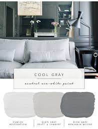 cool gray paint colors all paint ideas
