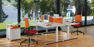 Schreibtisch Angebot Sedus Temptacion C Schreibtisch Höhenverstellbar
