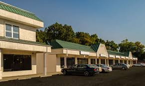 commercial property nj new jersey real estate photography