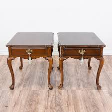 french provincial coffee table for sale french provincial coffee table sale fresh console table ori img