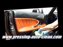 lavage siege auto nettoyage tissus de voiture nettoyage siège de voiture lavage