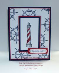 best 25 nautical cards ideas on diy nautical cards