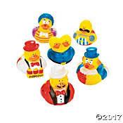 Circus Birthday Decorations Circus Theme Carnival Theme Circus Carnival Supplies