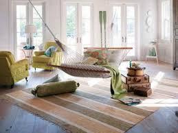 bedroom indoor hammock bed 1087131026201763 indoor hammock bed