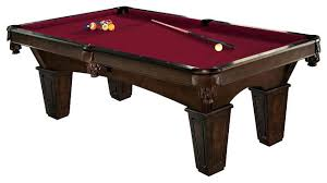 brunswick pool table assembly pool tables assembly billiards forum pool table assembly brunswick