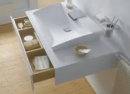 Richmond Bathroom Furniture Bathroom Interior Glamorous Bathroom Chic Bathrooms Kitchen And