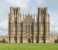 wells cathedral wikipedia
