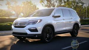 mitsubishi suv blue midsize suv best buy of 2018 kelley blue book