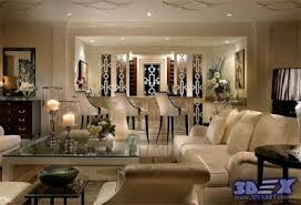interior home deco top tips to add deco style to your interior home decor