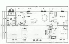28 3 bedroom modular home floor plans single wide mobile 3 bedroom modular home floor plans 3 bedroom floor plan f 1002 hawks homes manufactured