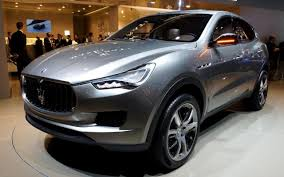 maserati china maserati reviews