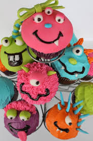 1002 best cupcakes images on pinterest desserts food and candies