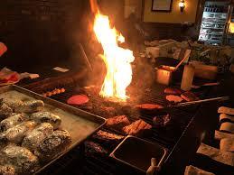 Backyard Grill Chicago Il by Backyard Steak Pit Gurnee Menu Prices U0026 Restaurant Reviews
