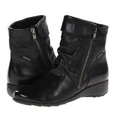 womens boots with arch support the best fall boots for your according to podiatrists