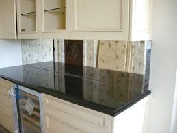 100 Mirror Kitchen Backsplash 27 Best Mirrored Backsplash