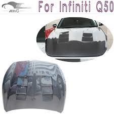 Dodge Journey Body Kit - high quality infinity body kits buy cheap infinity body kits lots
