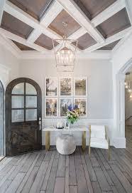 custom home designer custom home design ideas pleasing decor cf custom home designs