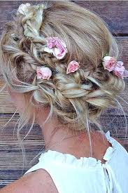 wedding hair updo for older ladies best 25 simple wedding hairstyles ideas on pinterest wedding