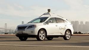 lexus hybrid or prius google adds lexus rx450h to ongoing self driving car project
