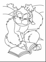 spectacular alice wonderland cheshire cat coloring pages with