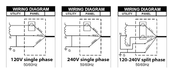 photocell wiring diagram photocell wiring problem simple