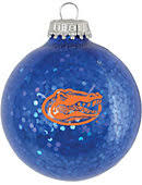 florida gators decorations gators ornaments holidays