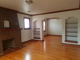 Laminate Flooring St Louis Apartment Unit 2 At 5400 Walsh Street Saint Louis Mo 63109 Hotpads