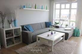 wohnzimmer grau t rkis uncategorized wohnzimmer grau türkis wohnzimmer ideen grau