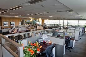 open space floor plans top companies without open floor plans cscareerquestions