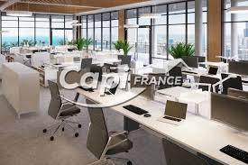 vente bureaux vente bureau à strasbourg annonces bureaux à vendre immobilier