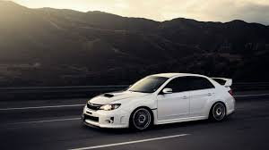 subaru wrx custom wallpaper subaru wrx wallpapers 4usky com