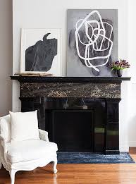 living room accent chair accent chairs 101 your guide to these stylish seats