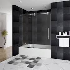 buy bathroom shower doors and enclosures online frameless shower bath tub doors