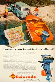 1120 best back waters images on pinterest motors boat building