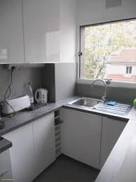 meuble cuisine sur mesure pas cher nouveau cuisine sur mesure pas cher photos de conception de cuisine