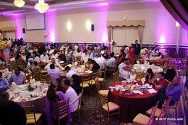 banquet halls in sacramento party pictures