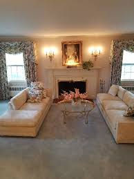 estate tag sale inside private home in waban ma starts on 11 24 2017