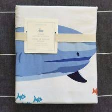 Pottery Barn Kids Shower Curtains Kids Shower Curtain Ebay