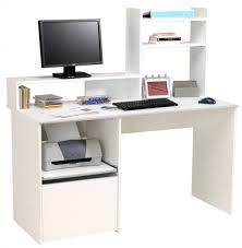 Stylish Computer Desk Living Room Amusing Outstanding Office Computer Desk Furniture
